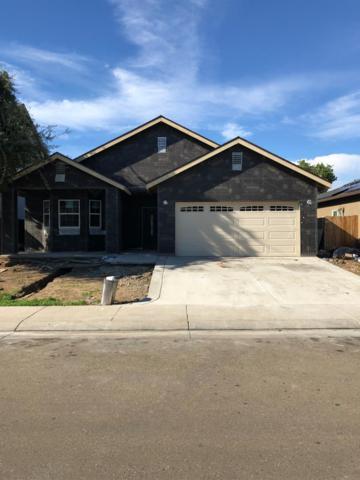 3045 Ogden Lane, Stockton, CA 95206 (MLS #18063161) :: Dominic Brandon and Team