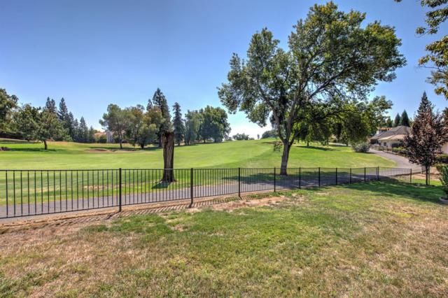 6873 Terreno Drive, Rancho Murieta, CA 95683 (MLS #18063179) :: Heidi Phong Real Estate Team