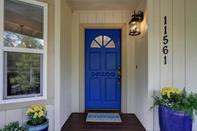 11561 Inverness Way, Auburn, CA 95602 (MLS #18063180) :: Heidi Phong Real Estate Team