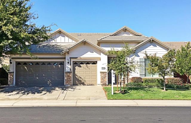 2335 Langtree Drive, Roseville, CA 95747 (MLS #18063245) :: REMAX Executive