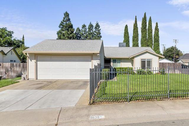 9630 Mardelle Way, Elk Grove, CA 95624 (MLS #18063653) :: Keller Williams - Rachel Adams Group