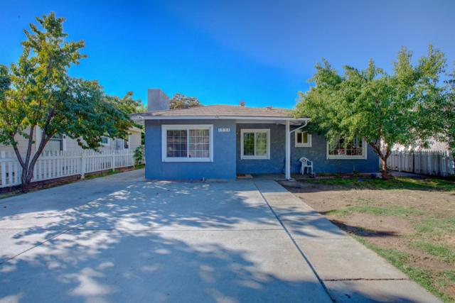 1534 Rouse Avenue, Modesto, CA 95351 (MLS #18064079) :: REMAX Executive