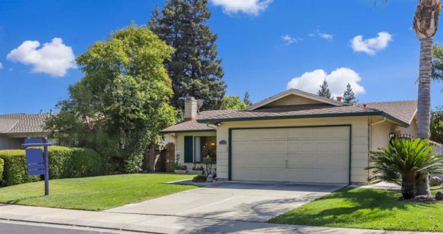 2714 Twin Lakes Court, Stockton, CA 95207 (MLS #18064217) :: Keller Williams - Rachel Adams Group