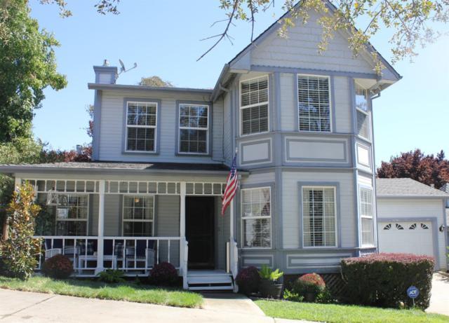 3201 United Drive, Cameron Park, CA 95682 (MLS #18064772) :: REMAX Executive