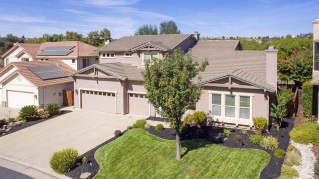 2625 Mariella, Rocklin, CA 95765 (MLS #18065153) :: Keller Williams Realty - Joanie Cowan