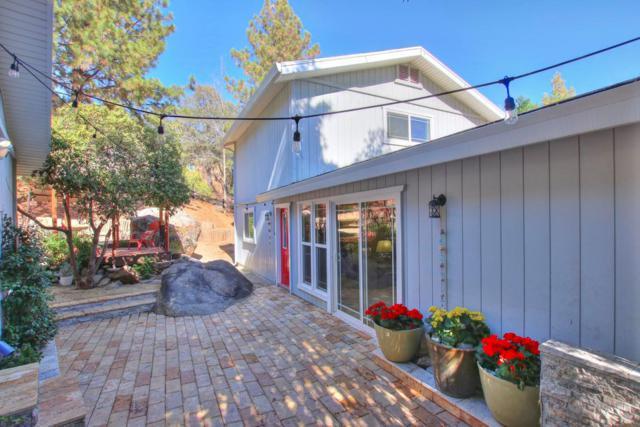 3927 Horseshoe Circle, Loomis, CA 95650 (MLS #18065156) :: Keller Williams - Rachel Adams Group