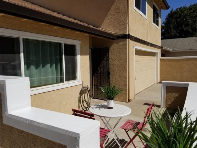 1205 Claret Court, Modesto, CA 95351 (MLS #18065323) :: REMAX Executive