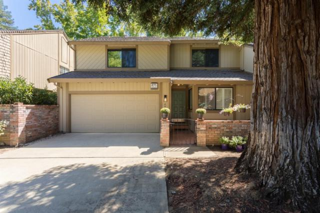 6437 Montez Court, Citrus Heights, CA 95621 (#18065473) :: Windermere Hulsey & Associates