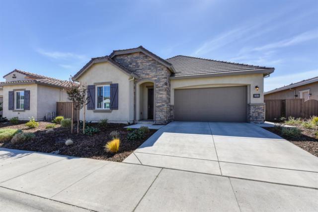3948 Crete Island Lane, Sacramento, CA 95834 (MLS #18065577) :: Heidi Phong Real Estate Team