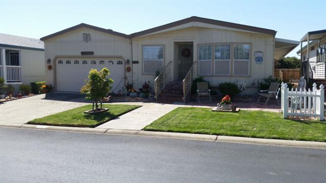 267 Lafayette Drive, Roseville, CA 95678 (MLS #18065664) :: The MacDonald Group at PMZ Real Estate