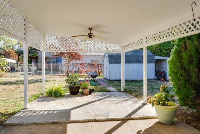 18418 Gerrans Street, Plymouth, CA 95669 (MLS #18065828) :: Keller Williams Realty - Joanie Cowan