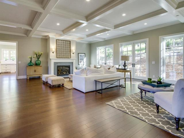 15240 Woodmont Lane, Meadow Vista, CA 95722 (MLS #18066002) :: The MacDonald Group at PMZ Real Estate