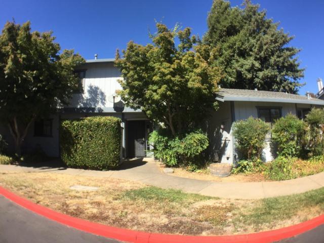 28 Westview, Jackson, CA 95642 (MLS #18066108) :: REMAX Executive