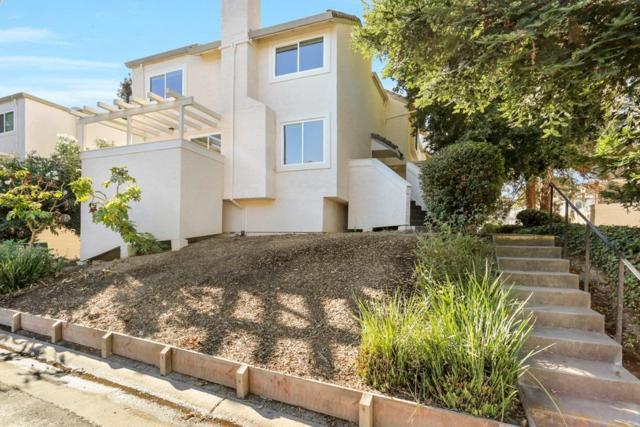 3046 Swallows Nest, Sacramento, CA 95833 (MLS #18066113) :: Heidi Phong Real Estate Team