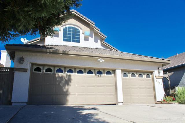 6825 Cedar Bluff Way, Sacramento, CA 95823 (MLS #18066140) :: Heidi Phong Real Estate Team
