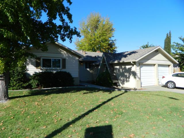 105 W Benjamin Holt Drive, Stockton, CA 95207 (MLS #18066222) :: REMAX Executive