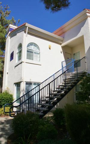 2310 Zephyr Cove #2095, Rocklin, CA 95677 (MLS #18066341) :: REMAX Executive