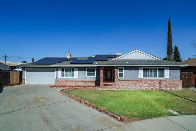 312 Vernal, Chowchilla, CA 93610 (MLS #18066537) :: The Del Real Group