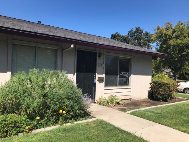 6541 Plymouth Road, Stockton, CA 95207 (MLS #18066826) :: The MacDonald Group at PMZ Real Estate