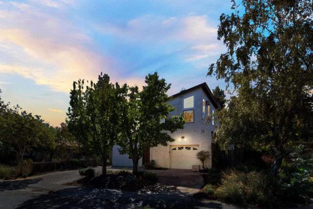 1504 Drexel Drive, Davis, CA 95616 (MLS #18067002) :: REMAX Executive