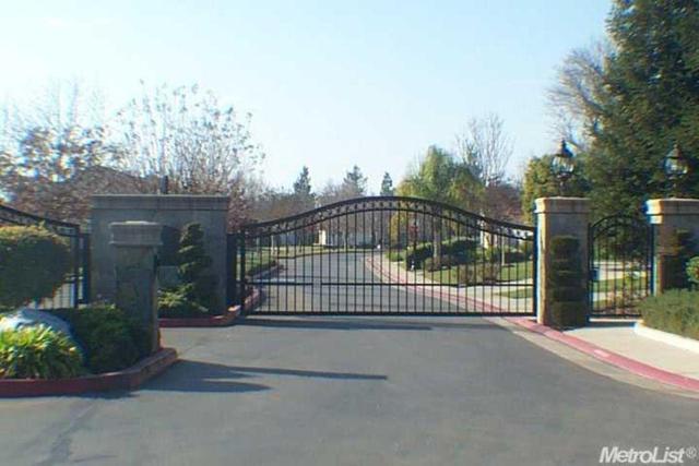 8332 Rural Estates Lane, Sacramento, CA 95828 (MLS #18067096) :: Heidi Phong Real Estate Team