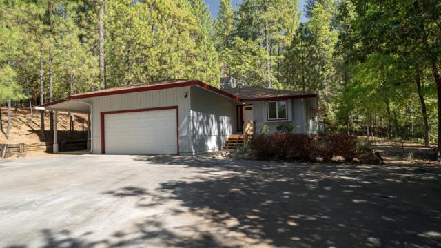 6542 Log Cabin Lane, Placerville, CA 95667 (MLS #18067106) :: NewVision Realty Group