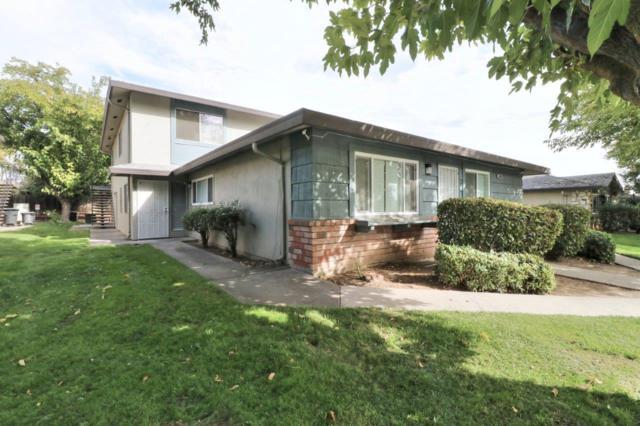 5948 NE Walerga #2, Sacramento, CA 95842 (#18067158) :: Windermere Hulsey & Associates