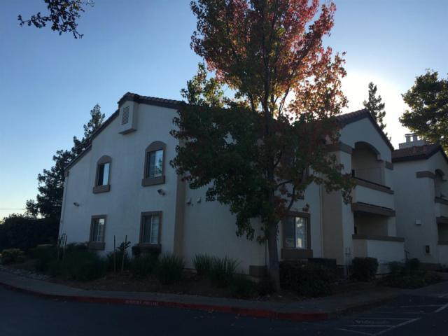 8020 Walerga Road #1053, Antelope, CA 95843 (MLS #18067198) :: Keller Williams Realty - Joanie Cowan