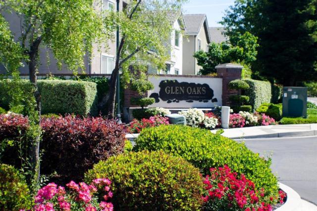 3269 English Oak Circle, Stockton, CA 95209 (MLS #18067304) :: The Del Real Group