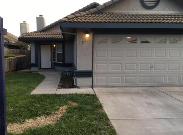 1125 La Mesa Street, Escalon, CA 95320 (MLS #18067379) :: The Del Real Group