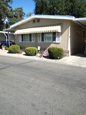 29 Rio Vista, Lodi, CA 95240 (MLS #18067447) :: The MacDonald Group at PMZ Real Estate