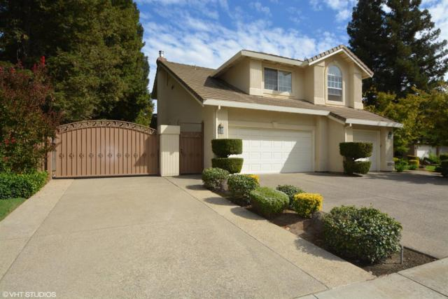 19342 Page Court, Woodbridge, CA 95258 (#18067865) :: The Lucas Group