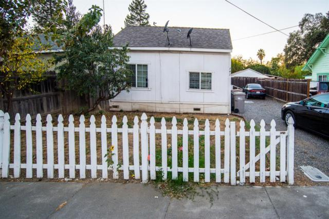 742 6th Street, Woodland, CA 95695 (MLS #18067895) :: Dominic Brandon and Team