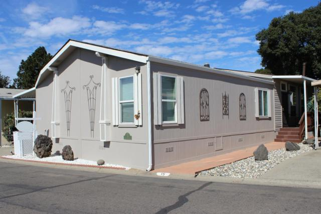 15 Rio Vista Drive, Lodi, CA 95240 (MLS #18067958) :: The MacDonald Group at PMZ Real Estate
