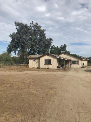 1767 E Keyes Road, Ceres, CA 95307 (MLS #18068120) :: Keller Williams Realty Folsom