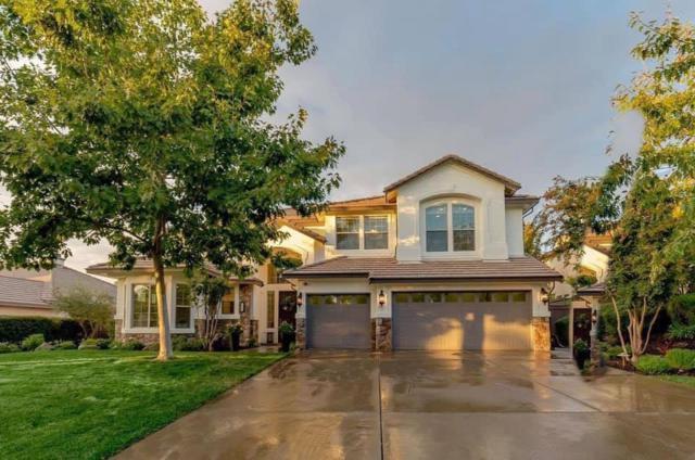 1680 Bella Circle, Lincoln, CA 95648 (MLS #18068326) :: NewVision Realty Group