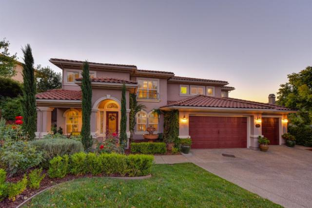 3240 Bordeaux Drive, El Dorado Hills, CA 95762 (MLS #18068456) :: NewVision Realty Group