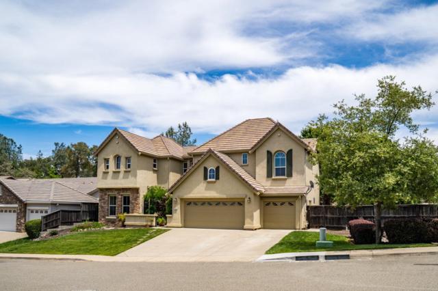 716 Grandview Drive, Auburn, CA 95603 (MLS #18068640) :: REMAX Executive