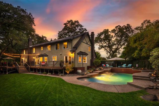 1606 Valley View Court, Roseville, CA 95661 (MLS #18068848) :: Heidi Phong Real Estate Team