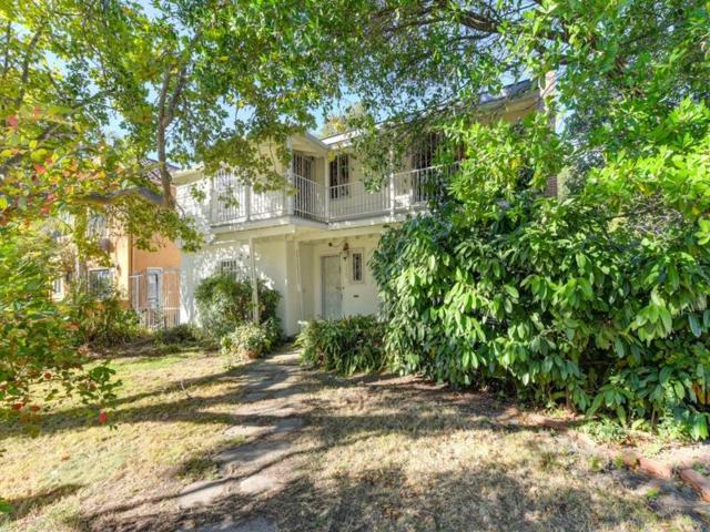 3620 Cutter Way, Sacramento, CA 95818 (MLS #18069290) :: The Del Real Group