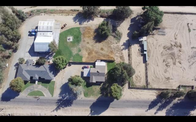 19269 Crane Avenue, Hilmar, CA 95324 (MLS #18069582) :: Dominic Brandon and Team