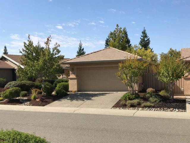 2466 Swainson Lane, Lincoln, CA 95648 (MLS #18069831) :: REMAX Executive