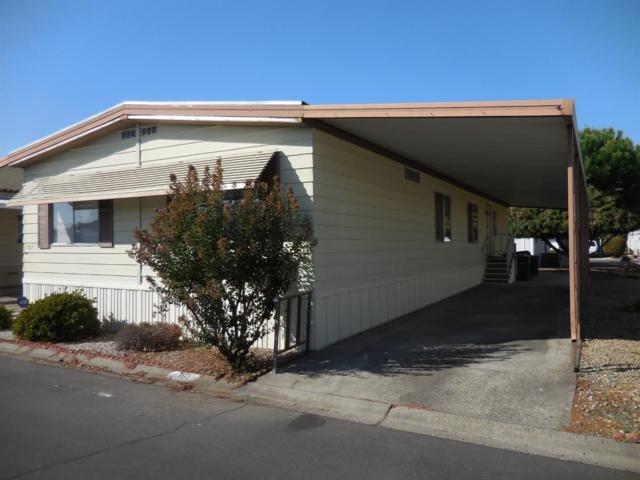 161 Magnolia Avenue, Sacramento, CA 95828 (#18070216) :: Windermere Hulsey & Associates