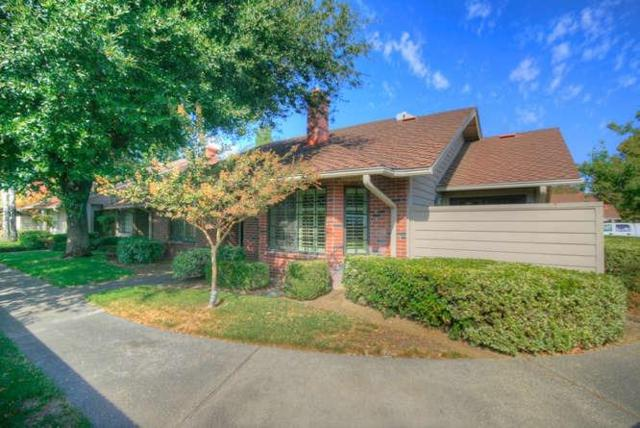 980 W Cross Street, Woodland, CA 95695 (MLS #18070325) :: Keller Williams - Rachel Adams Group