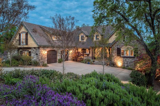 2524 Villanela Court, Auburn, CA 95603 (MLS #18070502) :: Heidi Phong Real Estate Team