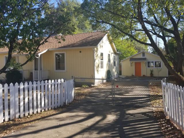 1430-1432 Live Oak Lane, Auburn, CA 95603 (MLS #18070503) :: REMAX Executive