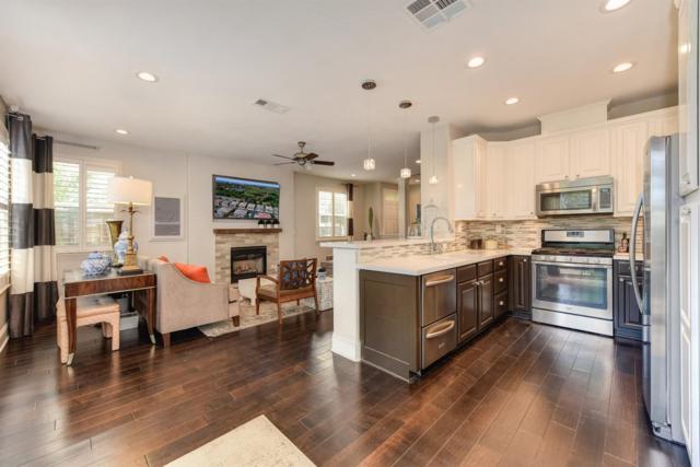 947 Marvin Gardens Way #24, Rocklin, CA 95765 (MLS #18070554) :: Keller Williams Realty - Joanie Cowan