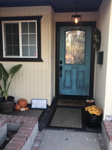 3141-U U Street, Antelope, CA 95843 (MLS #18070645) :: Keller Williams - Rachel Adams Group