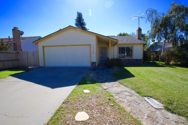 1406 7th Street, Ripon, CA 95366 (MLS #18070991) :: The Del Real Group