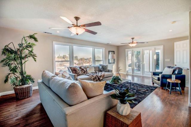 911 Marie Avenue, Martinez, CA 94553 (MLS #18071022) :: REMAX Executive